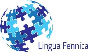 linguafennica logo