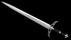 sword_PNG5521