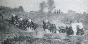 russian_artillery_retreats_1915