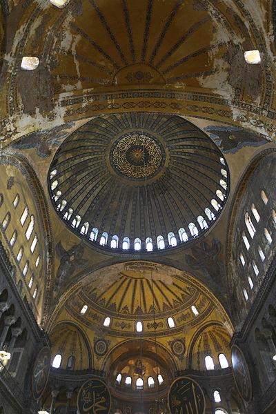 400px-Istanbul_036_(6498284165)