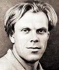 Vladimir_Soloukhin