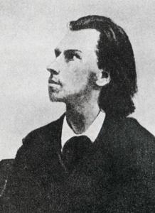 Fofanov
