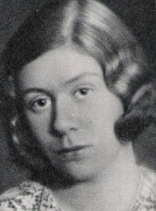 Saima-Rauha-Maria-Harmaja-May-8-1913-Helsinki-April-21-1937-celebrities-who-died-young-30072077-299-404