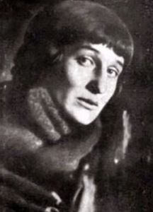 Anna-Akhmatova req