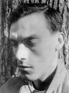 Арсений_Тарковский