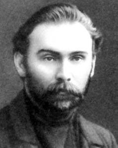 Nikolay_Klyuyev