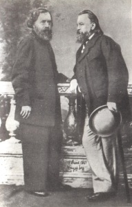 NP_Ogarev_and_AI_Herzen_1861
