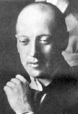 gumilyov