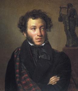 Portrait_of_Alexander_Pushkin_(Orest_Kiprensky,_1827)