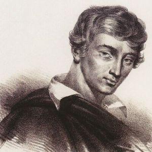 AdamMickiewicz