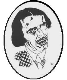 khodasevich