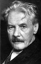 mikhail-zenkevich