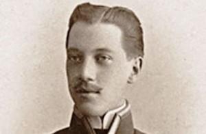 student nikolai-gumilev