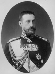 grand_duke_constantine_constantinovich_of_russia