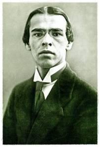 khodasevichz