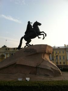bolok-pushkin-yevtushenko