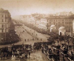 st-petersburg-1883