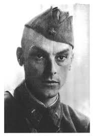 tarkovsky-1942